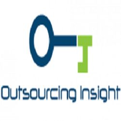 Best Outsourcing Insight Images On   Big Data
