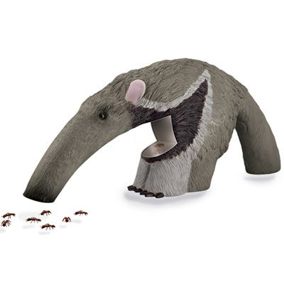 Uncle Milton Nat Geo Wild Anteater Bug Vac | National ...