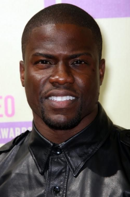 kevin hart | kevin hart tickets the kevin hart star is specially raising again in ...