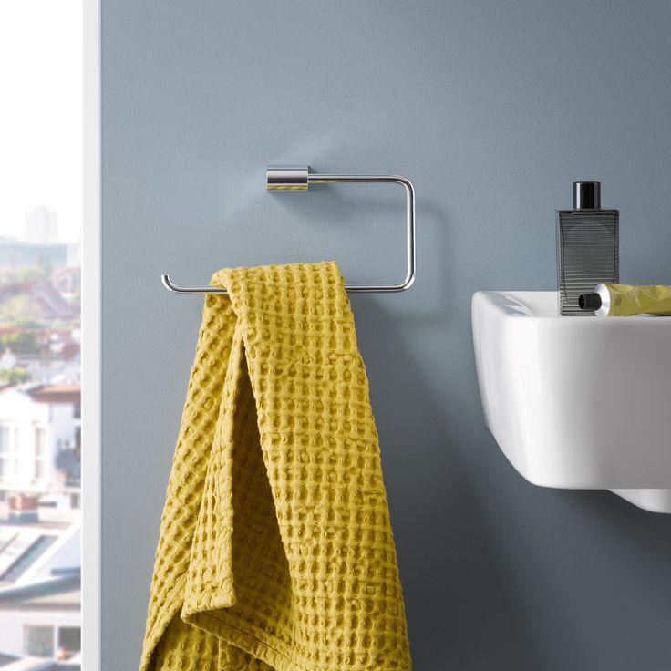 39 best Schöne Armaturen fürs Badezimmer images on Pinterest - bilder fürs badezimmer