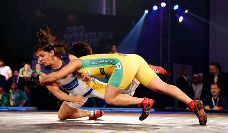 The Professional Wrestling League aka Pro Wrestling League became talk of the town when ace Indian boxer Sushil Kumar decided to bid adieu to his magnificent international career and join the Pro Wrestling League.
