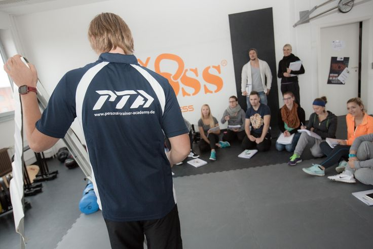 Unsere Ausbildungen in den kommenden Wochen: Fitness Trainer B-Lizenz in Hamburg am 08. - 10.05.2015 und 31.07. - 02.08.2015 Functional Training in Sigmaringen am 09. - 10.05.2015 Cross Training in Hamburg am 15. - 17.05.2015 Lauftrainer Intensivcoaching in Radolfzell am 17.05.2015  Sichert euch noch schnell einen Platz und seid dabei:  http://personal-trainer-ausbildungen.de/kurse/  #fitness #ausbildung #pta #personal #training #weiterbildung #cross #blizenz #workout #sport #gesundheit