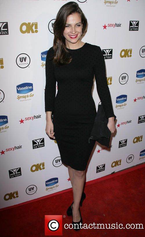 Image result for camilla arfwedson
