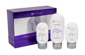 Healthy alternative to Botox. BUY NOW https://secure.nhtglobal.com/EN/cart_Products.asp?secureID=6F081F52-7128-438B-B930-402D09B6F1AA&AgentID=917652&Country=IE