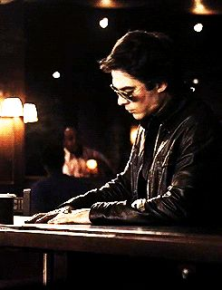 "Frases de la serie ""The Vampire Diaries""   Hace poco me puse nostálgi… #detodo De Todo #amreading #books #wattpad"