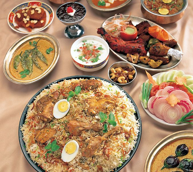 Chinese Food Kenilworth