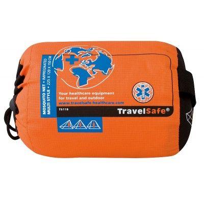 TravelSafe Multifunkční moskytiéra | Outdoor-Shop.cz
