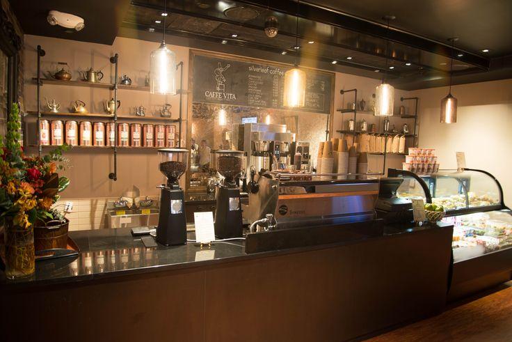Brunch Hotel Hells Kitchen