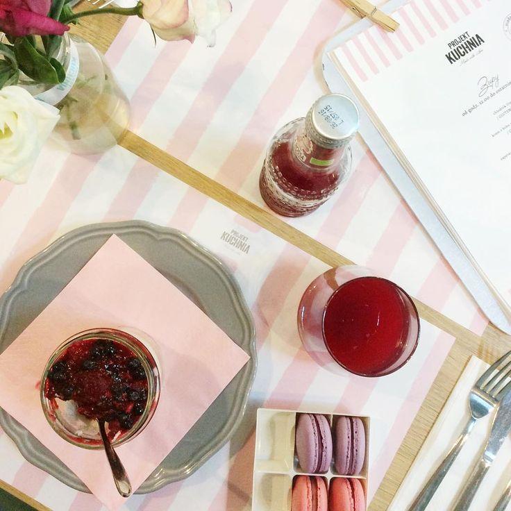 Obłędnie pyszne miejsce  A miał być obiad  #yummy #breakfast #organic