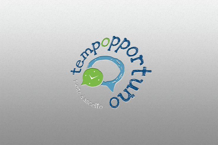 Logo TempOpportuno