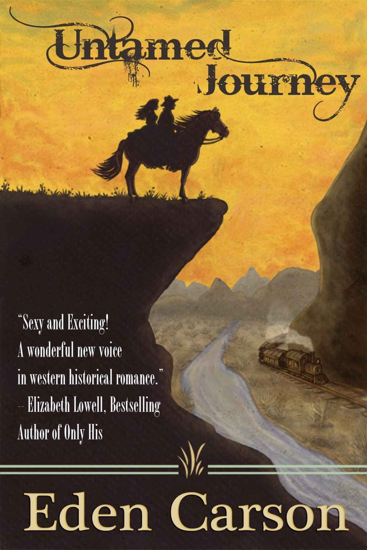Find This Pin And More On Free Western Romance Books For Kindle