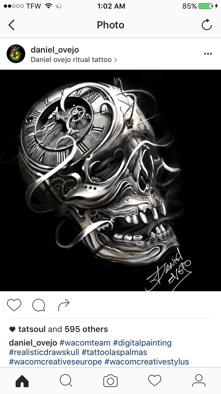 With that said 60 high horsepower piston tattoo designs for men - Skulls Piston Cartoon