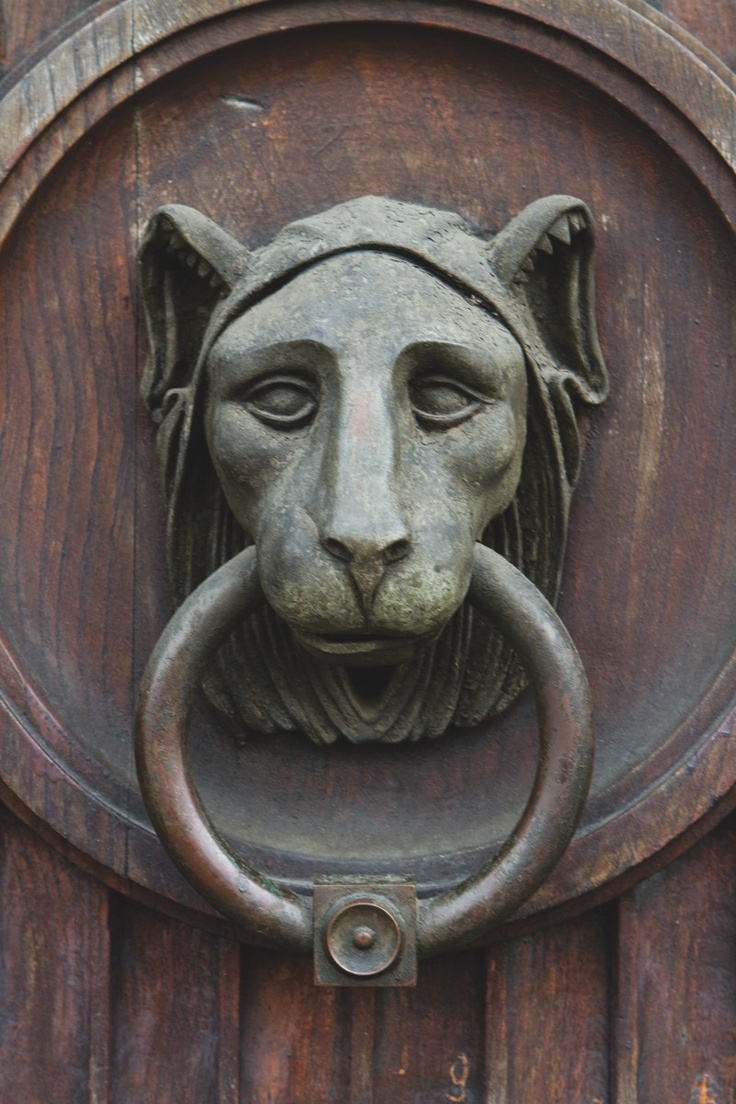 256 best Knobs And Knockers images on Pinterest | Lever door handles ...