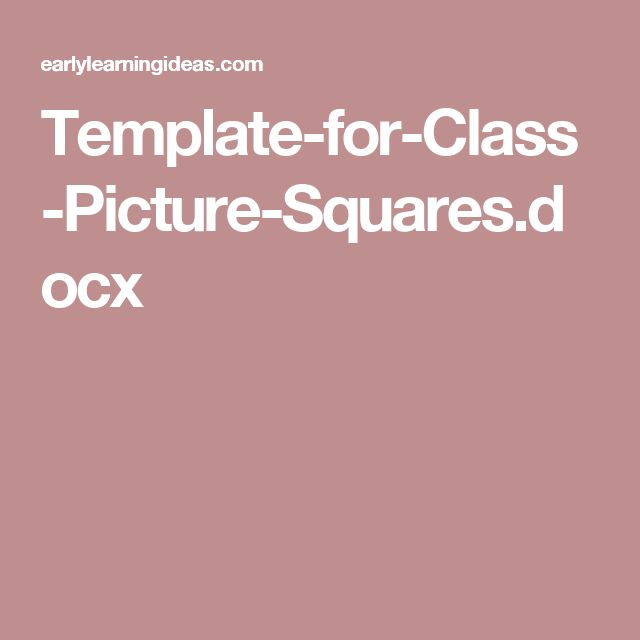 Template-for-Class-Picture-Squares.docx