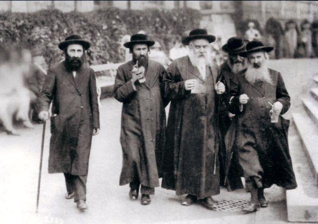 Jews 1930s Google Search Eastern European Jewry