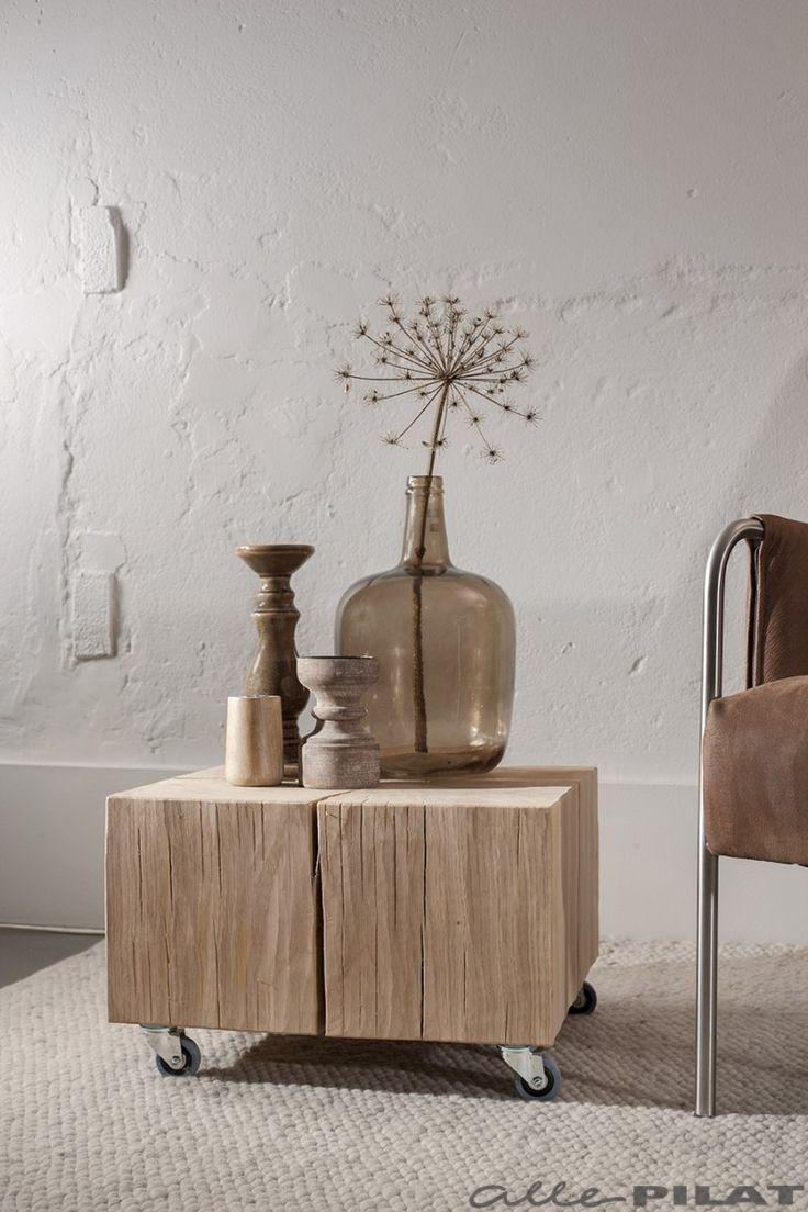 Meer dan 1000 ideeën over massief hout op pinterest ...