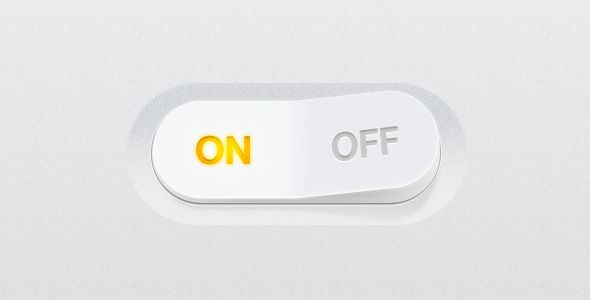 plastic-switch