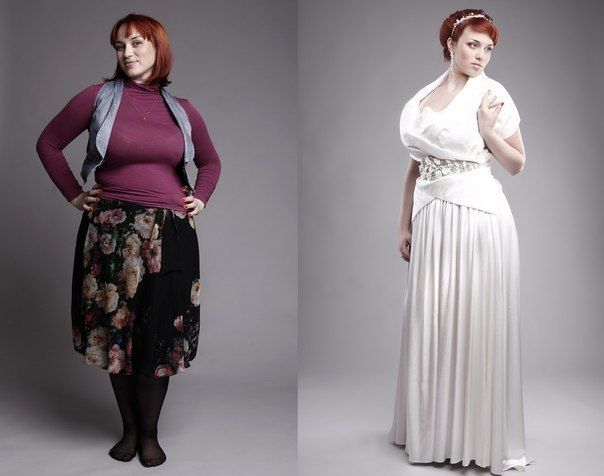 17 Best Images About Wedding Dress Basics On Pinterest