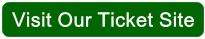 Kansas Jayhawks Baylor Bears basketball ticket info 2013 #Jayhawks_vs_Baylor_basketball_tickets_2013 #Kansas_Jayhawks_vs_Baylor_Bears_basketball_2013
