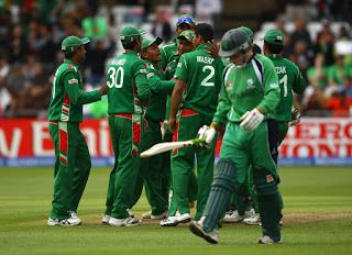 Live Streaming Cricket Update: ICC World T20