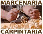 Curso Completo de Marcenaria e Carpintaria. Mais