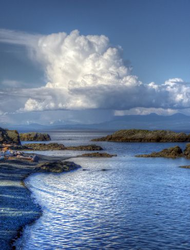 A beautiful day at Neck Point Park in Nanaimo. #YouWontBeSorry #Nanaimo www.youwontbesorry.com