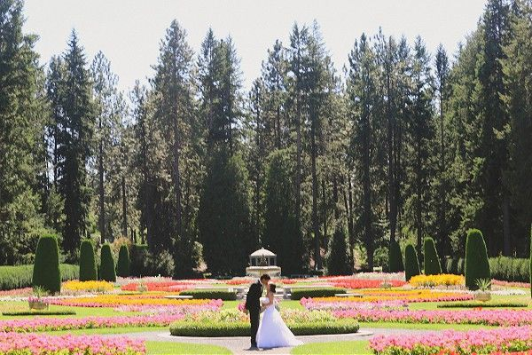 71 Best Images About Welcome To Spokane Wa On Pinterest