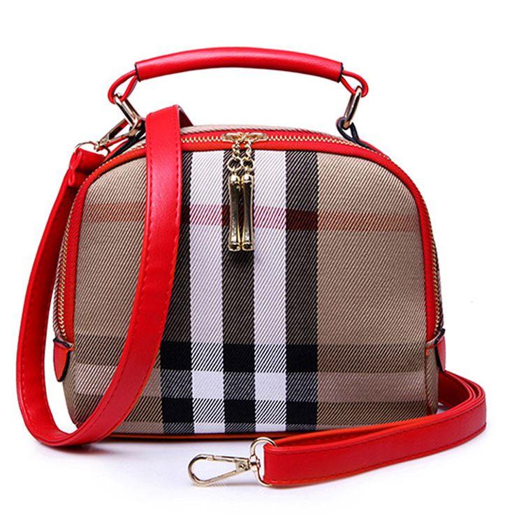 2016 new women bag small ladies shell women crossbody messenger bags handbags purses sling shoulder bags