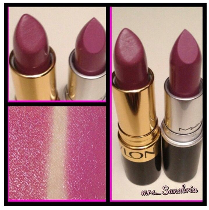 mac diva dupe - photo #17