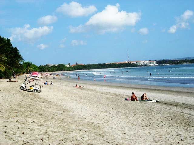 www.baliholidays77.com: Sanur Bali : The Beautiful and Friendly Beach in B...