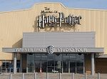 Poudlard.org - Tout pour préparer mon voyage aux Studios Harry Potter