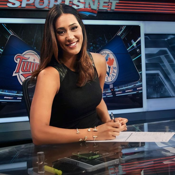 17 best images about female news and sports reporters on