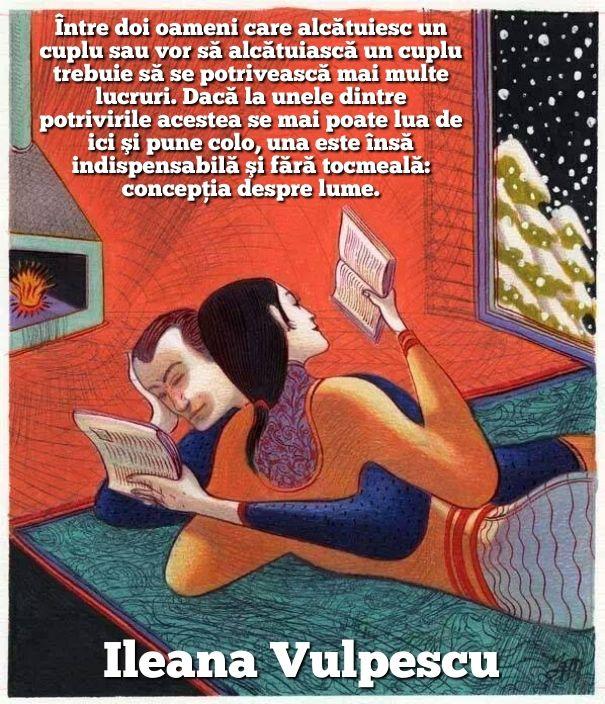 #citat #quote #cuplu #lectura #iubire #love