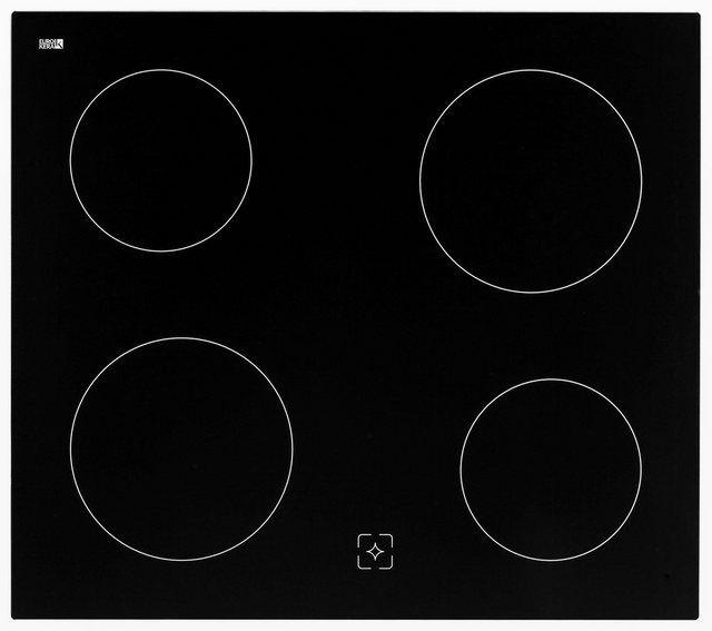 Küchenzeile »Roth«, mit E-Geräten