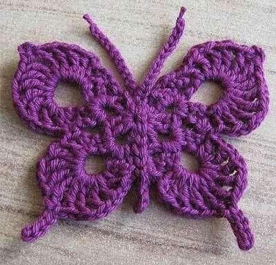 Mejores 100 imágenes de mariposas en Pinterest | Mariposas, Patrones ...