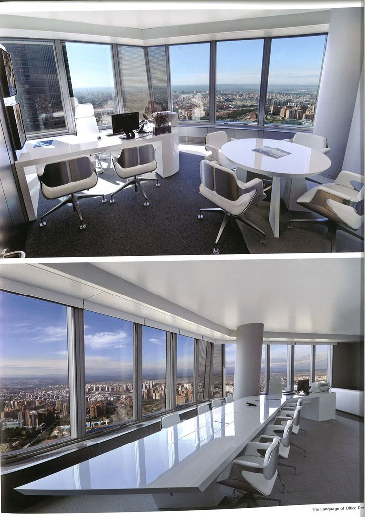 The language of office design office space pinterest for Office design language