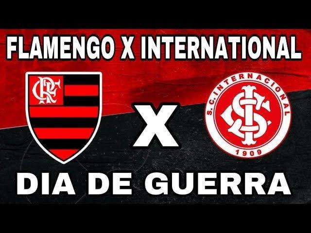 Flamengo X International Ao Vivo A Partir Das 14 00 Horas Em 2021 Flamengo Arrascaeta Maracana