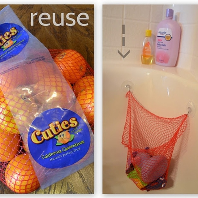 1000+ images about Reuse/Misc. on Pinterest