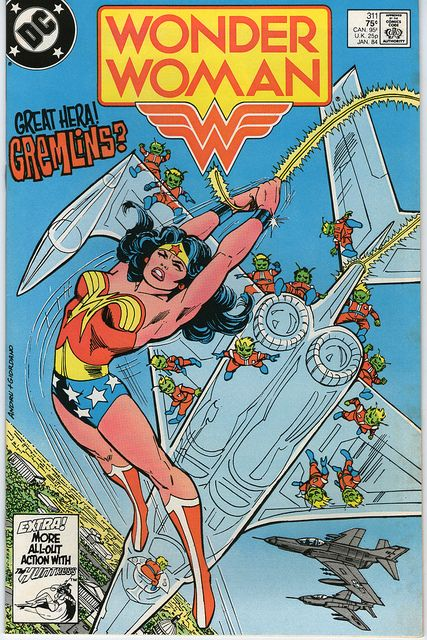 Wonder Book Cover Art ~ Best images about wonder woman on pinterest