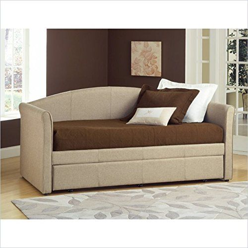 157 Best Images About Daybeds On Pinterest Trundle