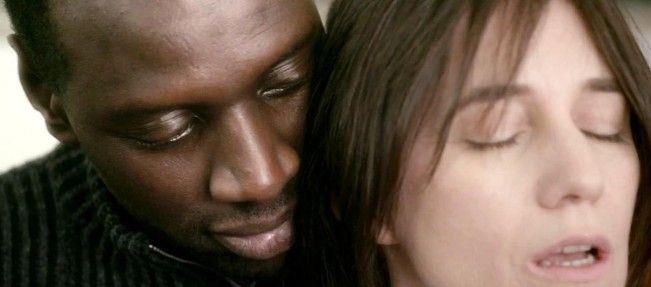 Première bande-annonce pour Samba le prochain film de D'Olivier Nakache et Eric Toledano avec Omar Sy.