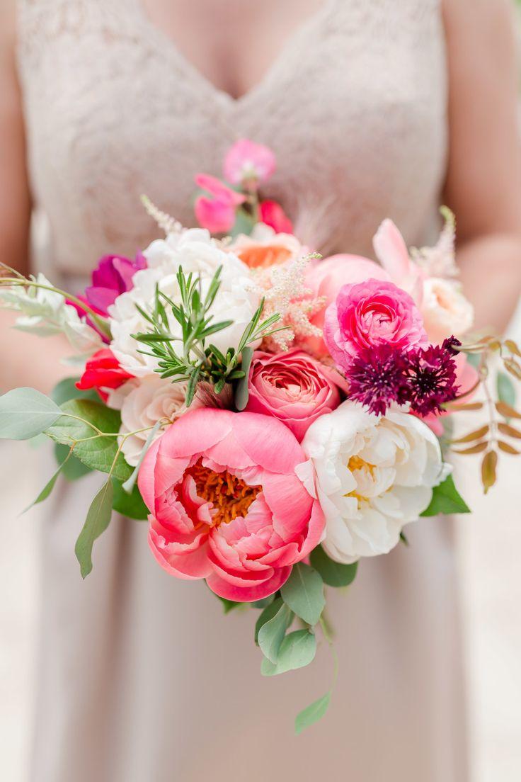 Mejores 1340 imágenes de Flowers: Pink en Pinterest | Arreglos ...
