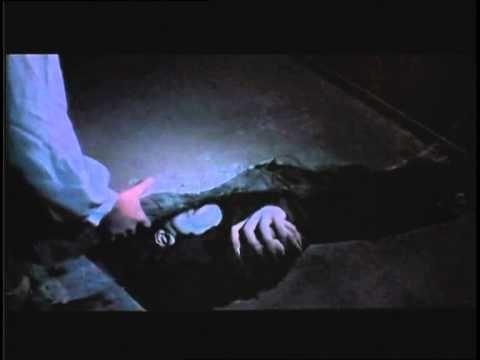 Nosferatu: Phantom der Nacht (1979) Trailer - YouTube Cine Conhecimento - Canal Futura 13/07