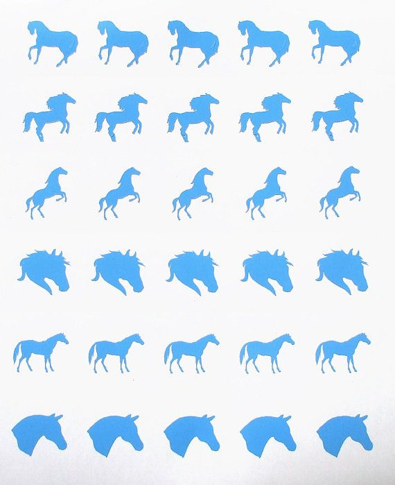 68 best images about free printable stencils on pinterest for Glass etching templates for free