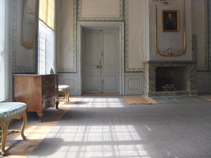 Drottningholms slottsteater, Drottingholm Palace, Drottningholms slott, Sweden…