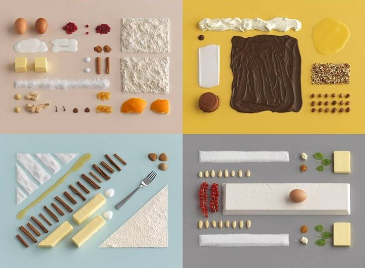 19 best images about ikea cookbook on pinterest stylists