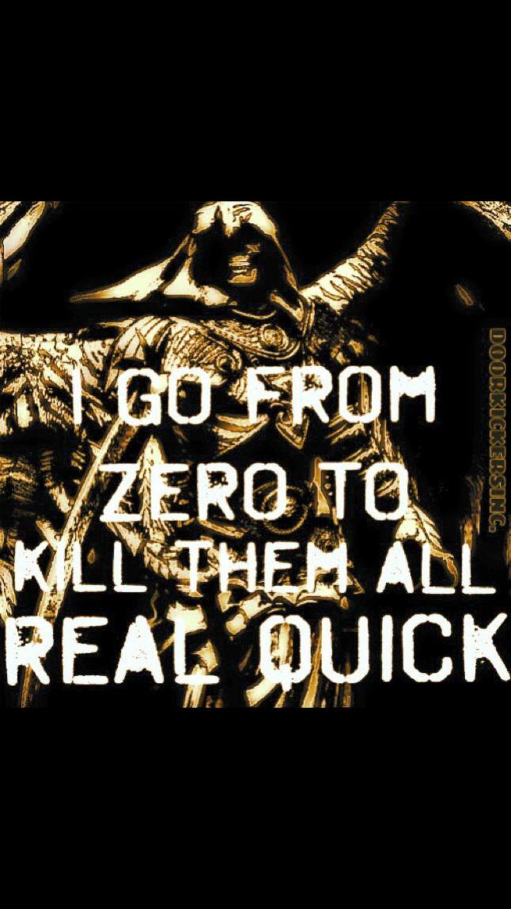 Fallen Soldier Quotes Best 25 Veterans Quotes Ideas On Pinterest  Patriotic Quotes