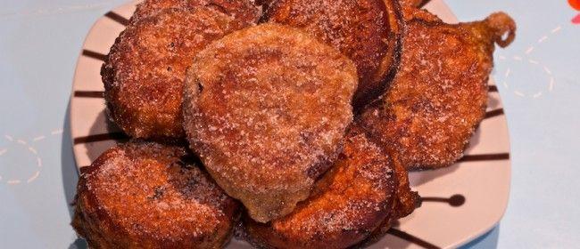 Súper Galletas rellenas de flan: Blank, Sãoper Galletas, Galletas Rellenas, Cooking Recipes, Filled