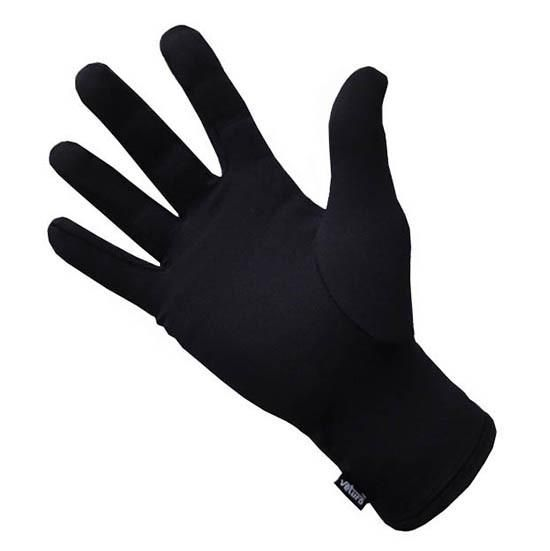 Infrared Arthritis Full Finger Gloves with Active Compression for Arthritis Pain Relief. These gloves for arthritis are designed to relieve arthritis hand pain – rheumatoid arthritis, osteoarthritis as a common types of arthritis in hands.