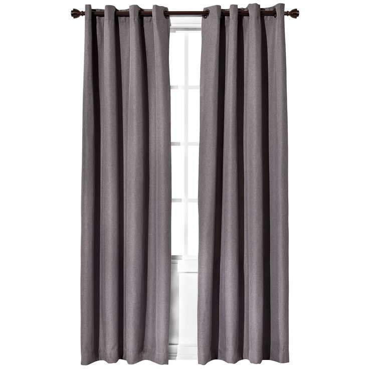43 Best Window Coverings Images On Pinterest | Window Coverings, Blackout  Curtains And Curtain Panels